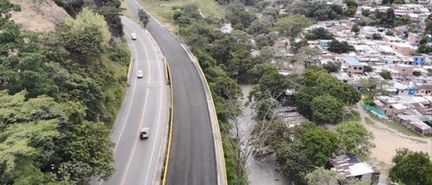 Puente 9