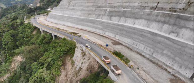 Puente 15