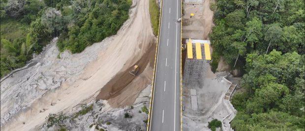 Puente 14