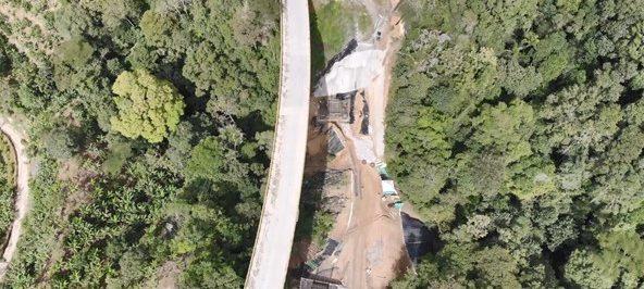 Puente 17-18