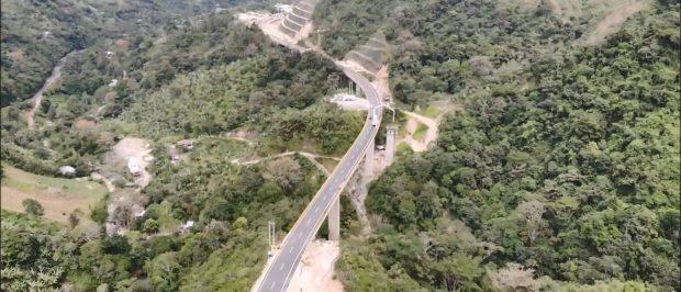 Puente 17