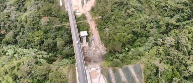 Puente 19